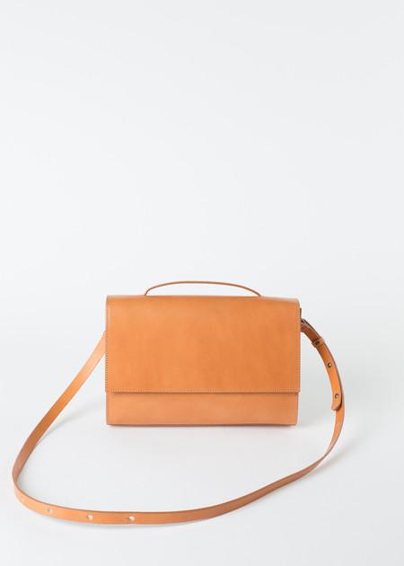 Vere Verto Capia Bag