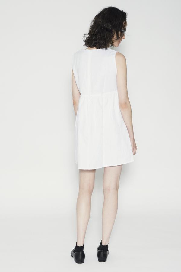 WRAY Spirited Dress