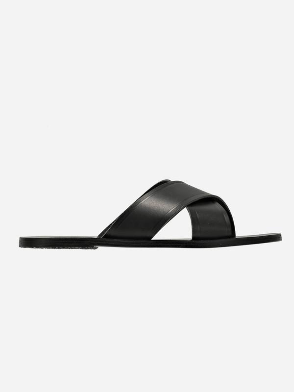 Men's Ancient Greek Sandals Kritonas Sandal