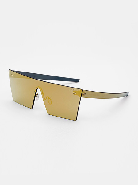 Men's Super Tuttolente W Gold