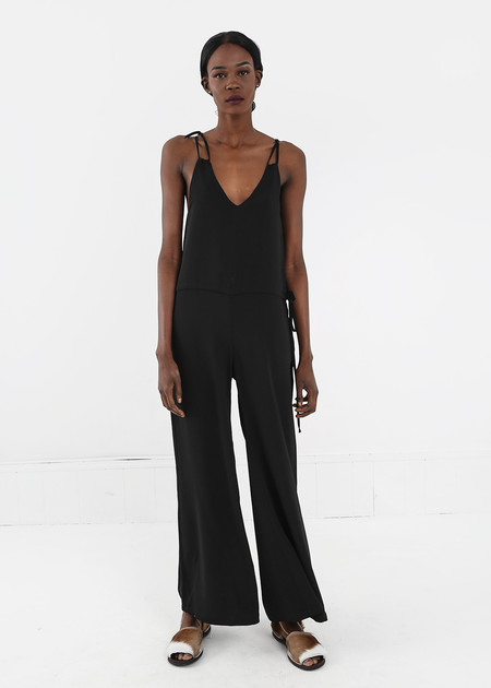 Minnoji Jane Jumpsuit