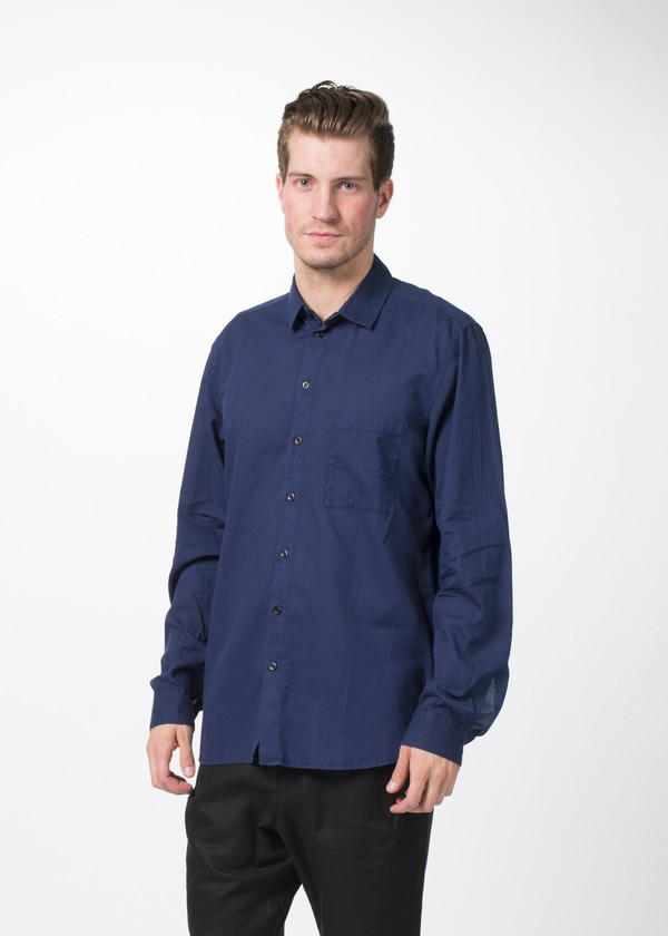 Men's Hansen Henning Shirt