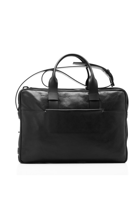 Troubadour Goods Briefcase