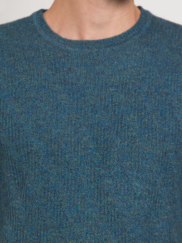 Men's Ddugoff Textured Sweater