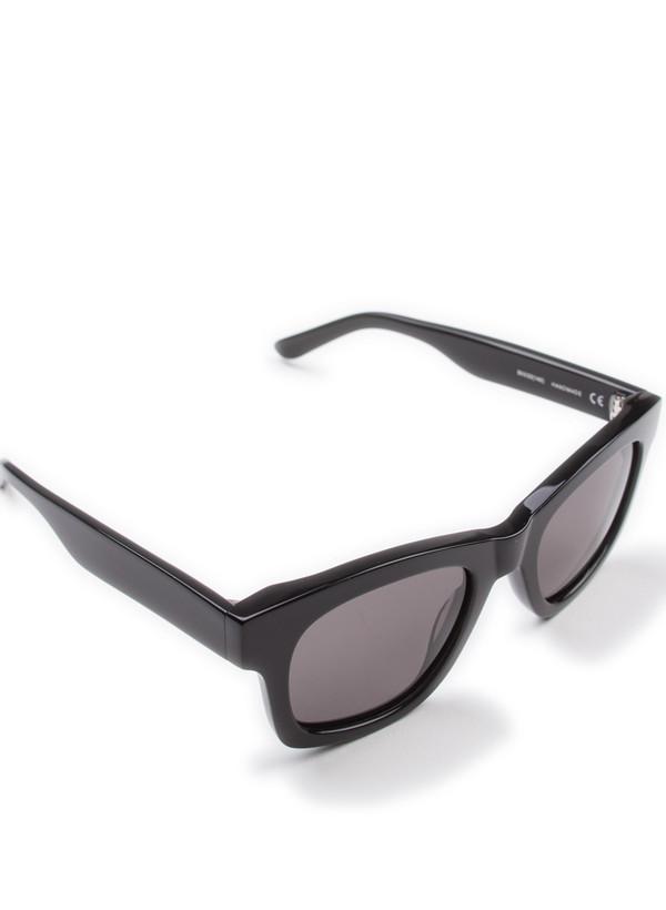 Men's Sun Buddies Type 01 Black