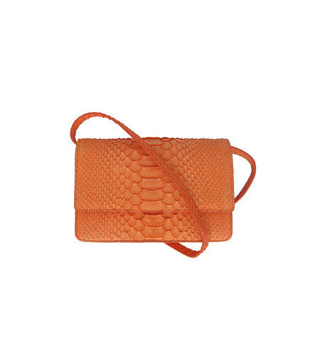 MAPA Collective The Python Crossbody