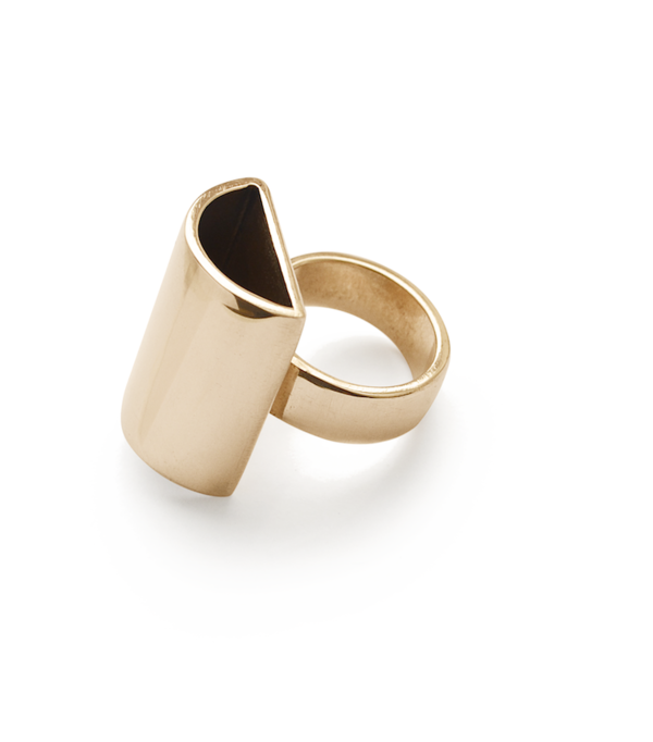 Minoux Ring 09