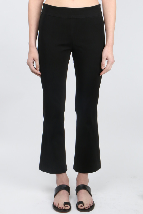 Veronica Beard Atlantic Kick Flare Pant