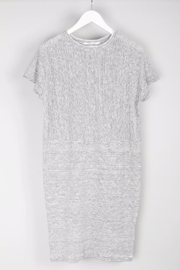 Pomandere Summer Dress