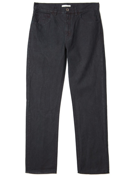 Olderbrother Hemp Trouser