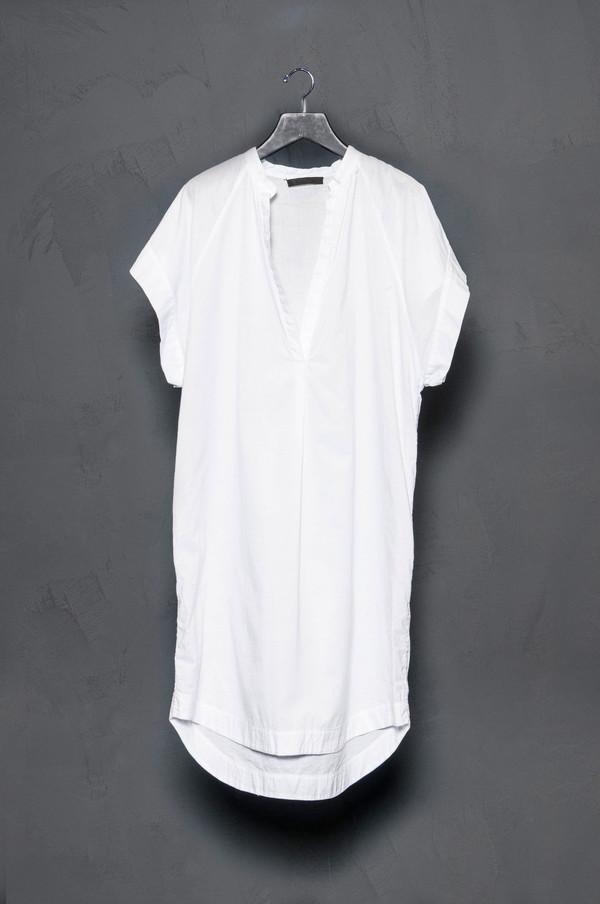 KES Somo Dress