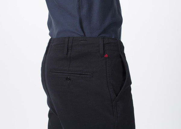 Men's NLST Stealth Pocket Chino Jogger