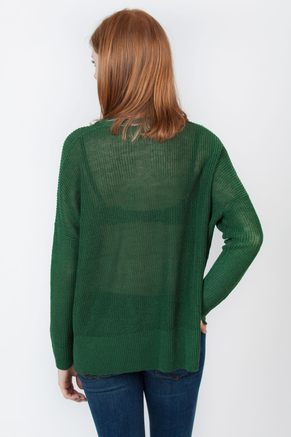 Demy Lee Justine Sweater