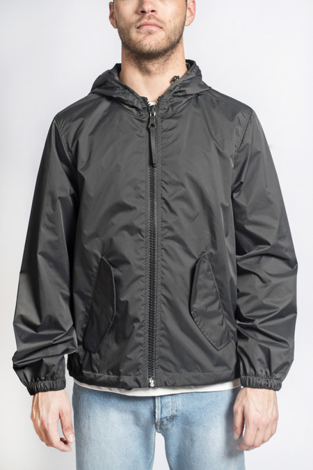 Men's Our Legacy Varsity Parka