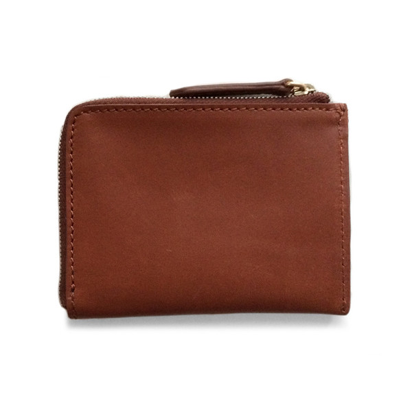 Eayrslee - Jasper Wallet (Available in 4 colors)