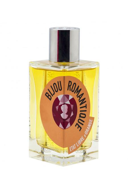Etat Libre D'Orange Bijou Romantique