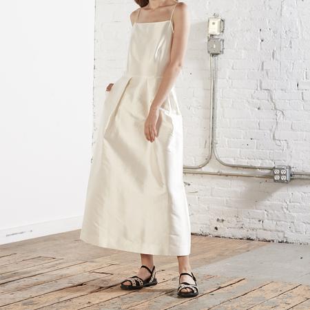 Nikki Chasin Darling Fete Dress