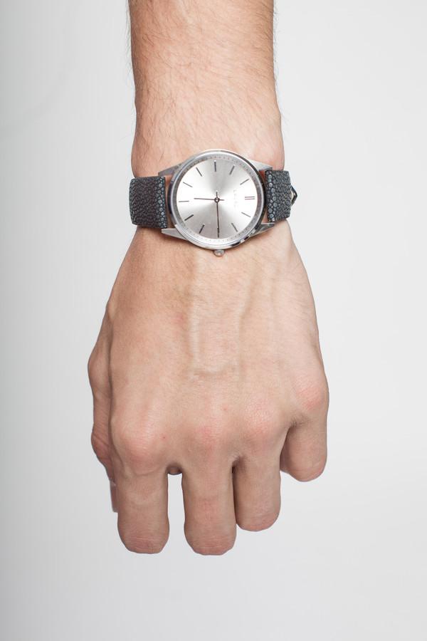 Laval Stingray in Silver