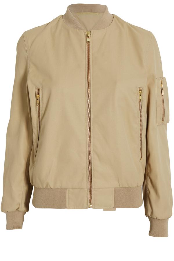 Whyred Jannike Jacket