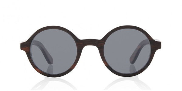 Finlay & Co Onslow Ebony Sunglasses