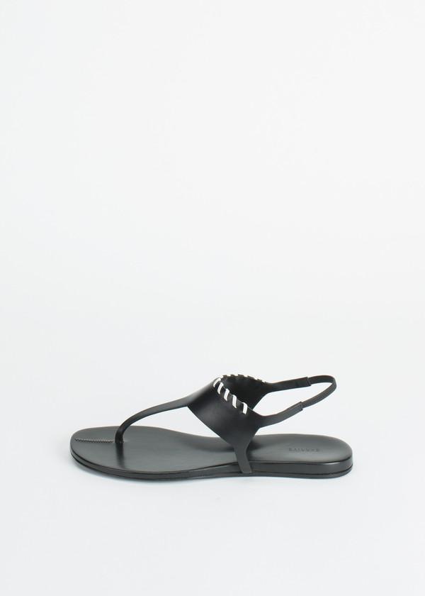 Carritz Salome Sandal