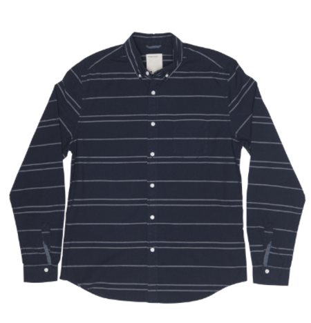 life/after/denim Montauk Shirt