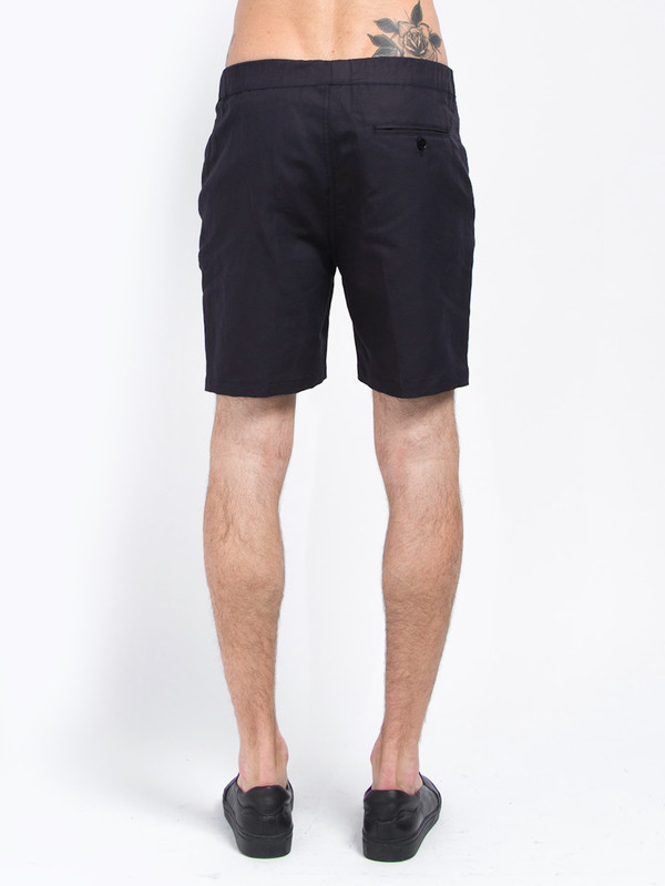 Men's Uniforms For The Dedicated Yum Yum Shorts