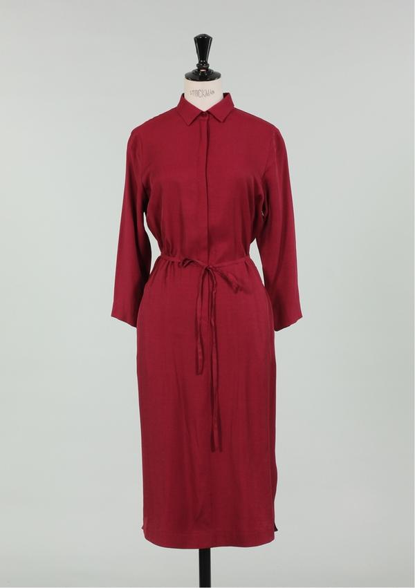 Whyred Leslie Dress