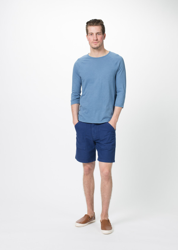 Men's Homecore Pahurat Short