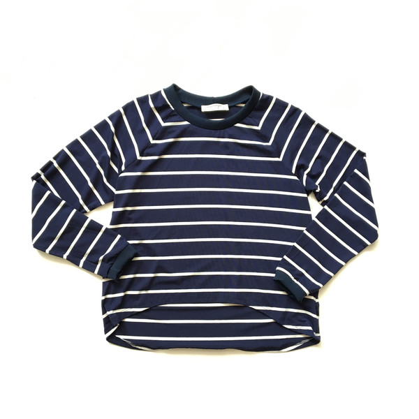 MEEMOZA PULL Sweater