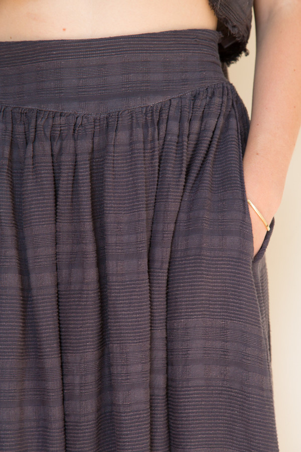 nico nico joplin skirt