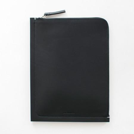 Building Block iPad Air Sleeve
