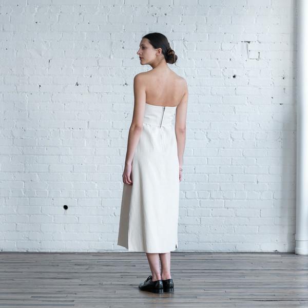 Caron Callahan Ursula Dress - SOLD OUT
