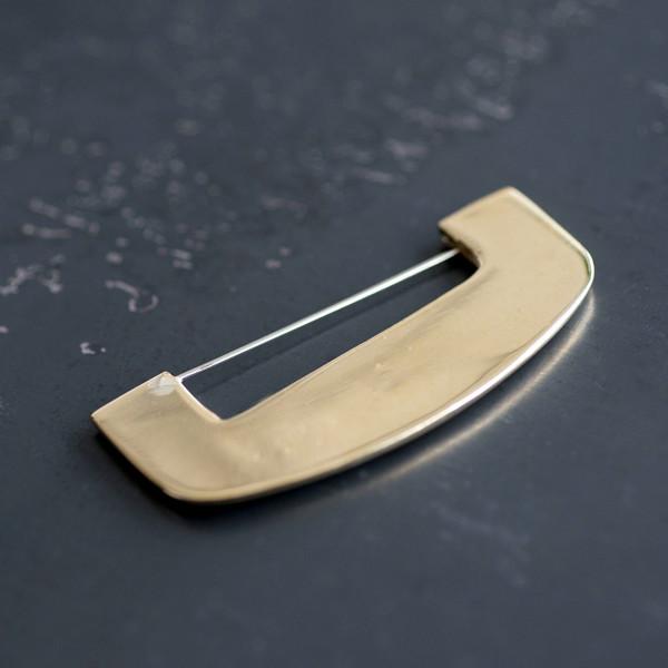 Erin Considine Kata Pin - SOLD OUT