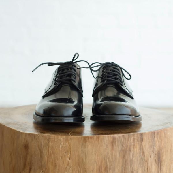 Hope Audrey Shoe