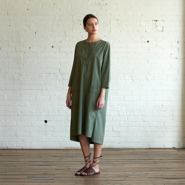 Humanoid Pasi Dress