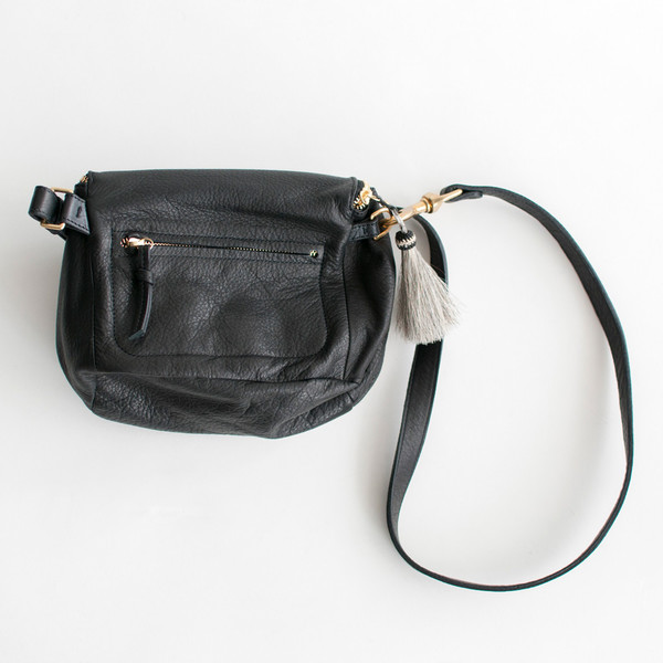 Kempton & Co Mini Windbourne Handbag - SOLD OUT