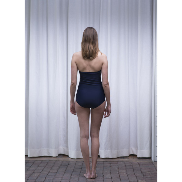 Rachel Comey Callisto Swim Suit - SOLD OUT