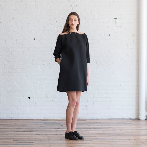 Rachel Comey Folsom Dress