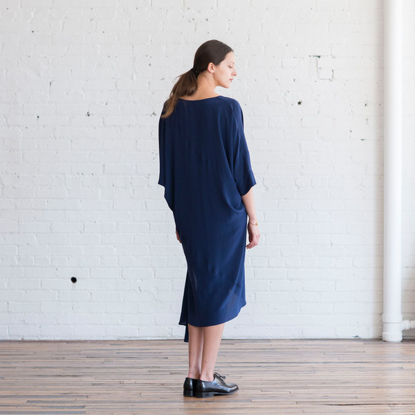 Rachel Comey Grateful Dress