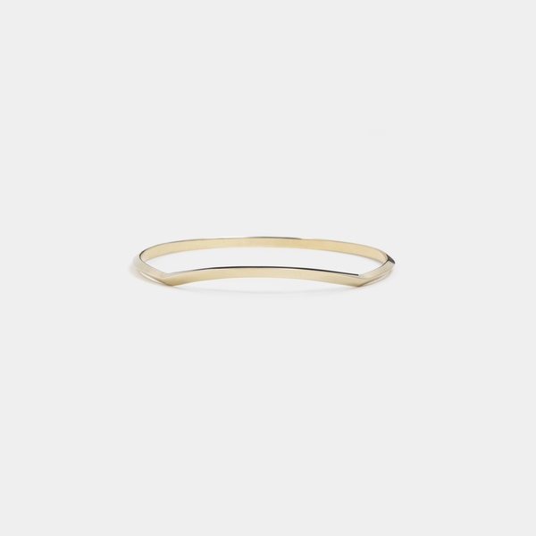 Still House Arba Bangle
