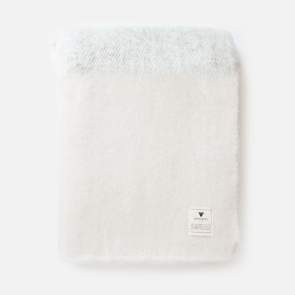 Someware Sabana Wool Throw