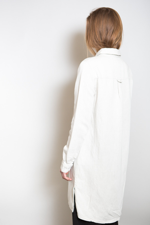 Just Female Sketch Dress