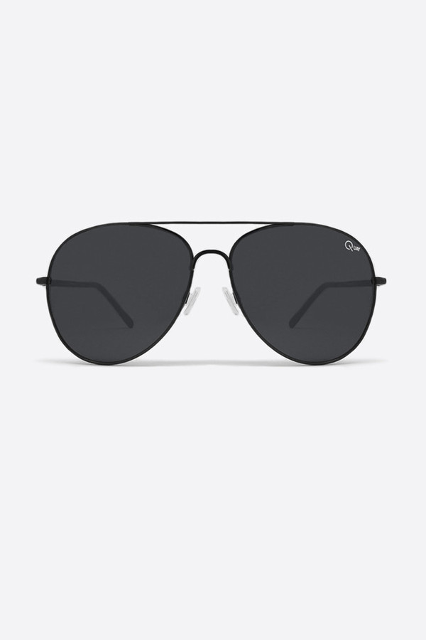 Quay Flagship Sunglasses