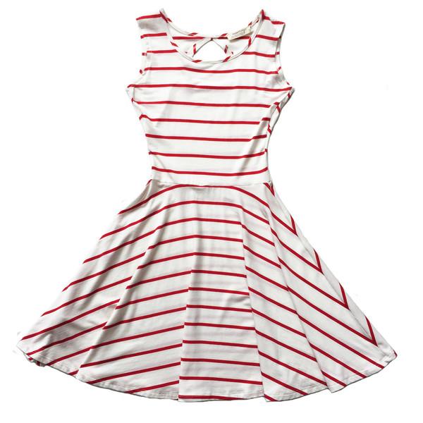 MEEMOZA BEGIN AGAIN Dress