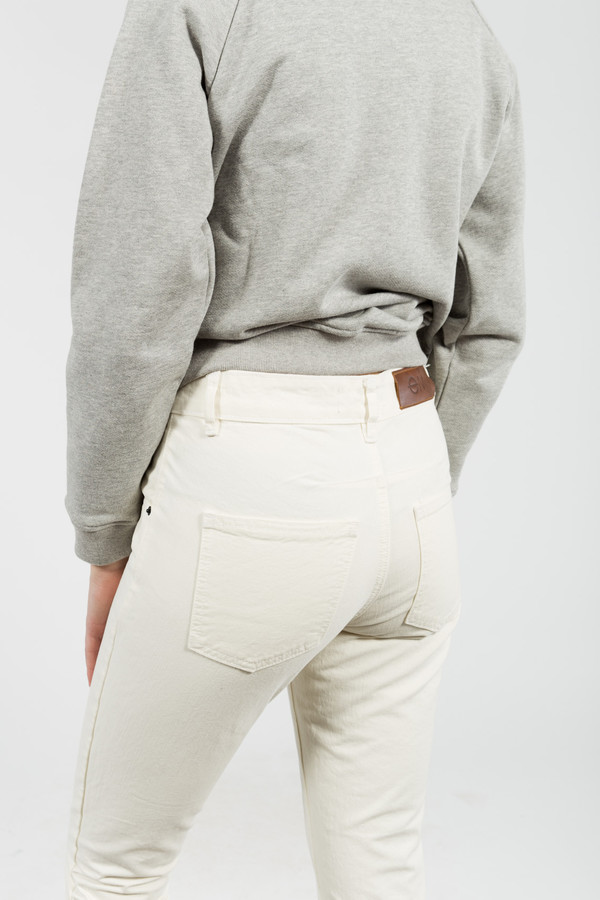 Objects Without Meaning Boy Zip Jean