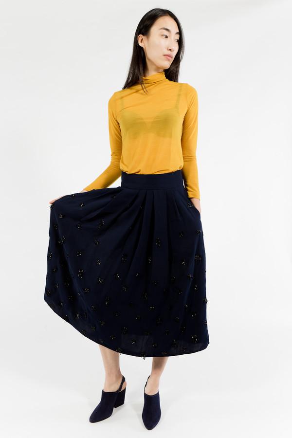 Rachel Comey Chatham Skirt