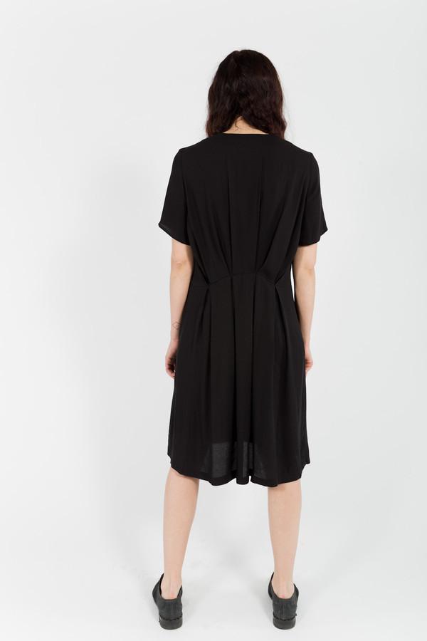 Hope Clerk Dress