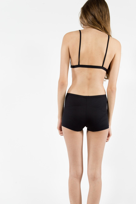 Baserange Diana Swimpants