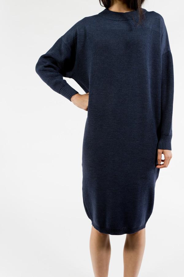 DIARTE Fermina Dress